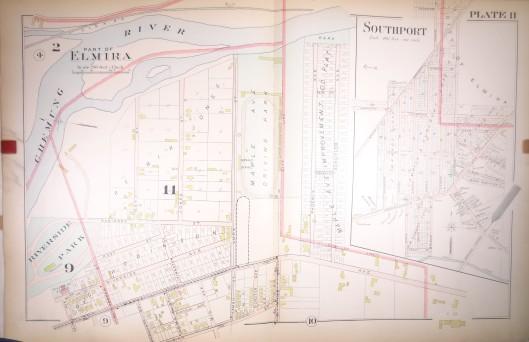 Elmira Plate 11_1904